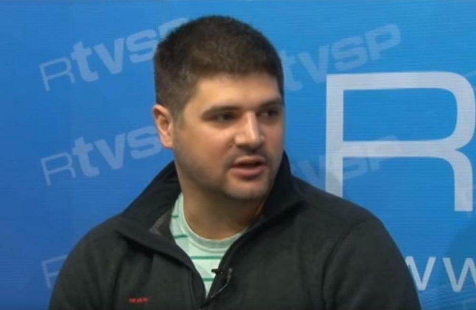 Дали марихуаната на Заеви заврши во соседството, бизнис партнерот на Заеви под лупа на органите на прогонот во Србија