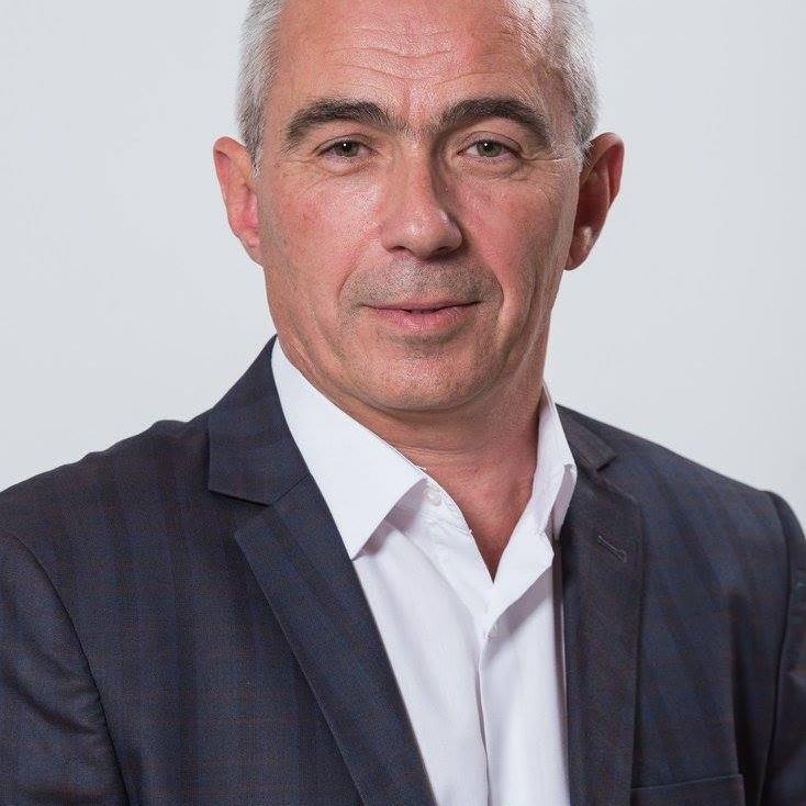 Коњановски со обвинување за хаосот во здравството