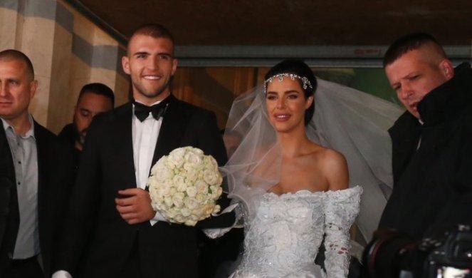 Вељко откри: Ќе се роди Жељко Ражнатовиќ по вторпат