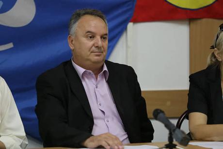 Неделков: Не значи дека платата и во иднина ќе остане на 10 отсто
