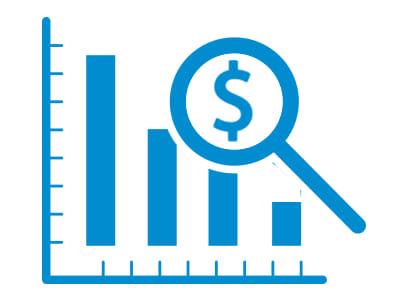 Комисија за финансии на ВМРО-ДПМНЕ: Ефектот од најавеното субвенционирање на придонесите врз просечната нето плата- ќе биде минимален