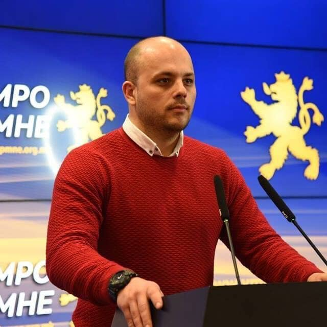 Костовски: Во Бутел ветуваа чуда, сега се фалат со неколку закрпени дупки на улиците