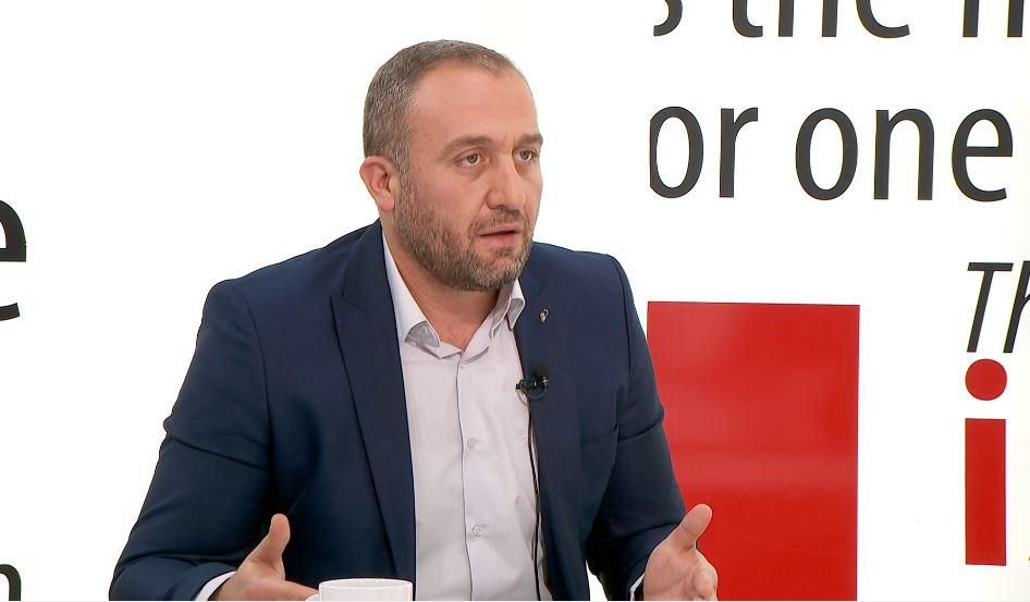 Мемеди: Најавите за одложување на изборите се доказ дека Владата се плаши од избори