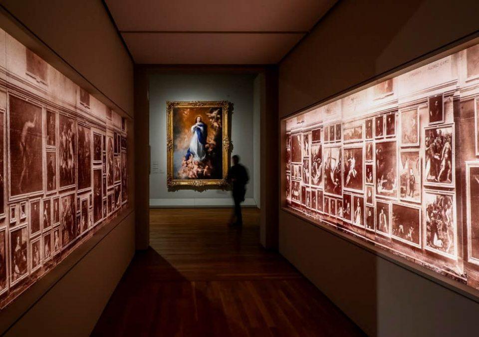 Музејот Прадо полни 200 години