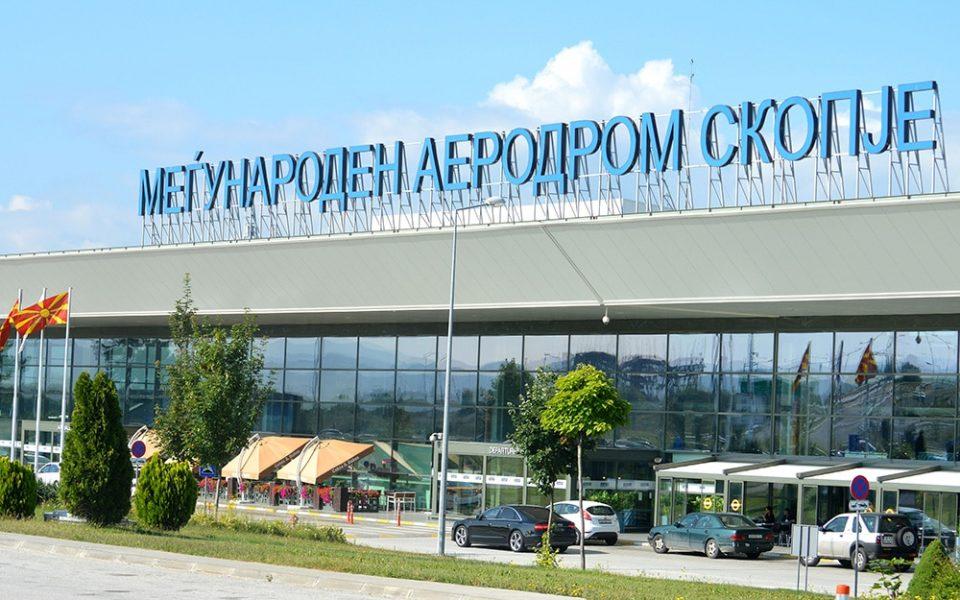 Авионски ќе се враќаат 915 македонски државјани од Германија- ова се условите кои треба да ги исполните