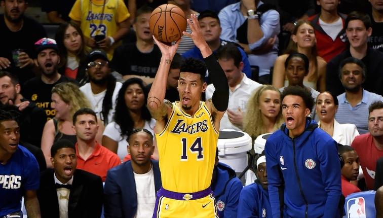 Победи за двете водечки екипи во Западната конференција од НБА лигата