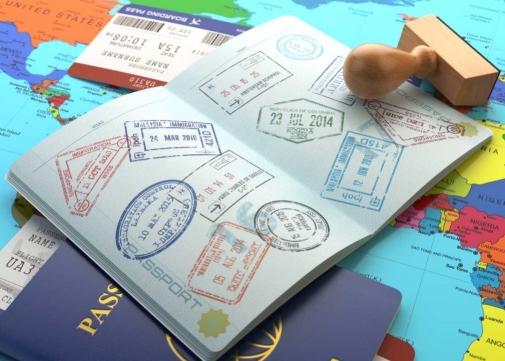 """Кипар отвори истрага за """"златните пасоши"""""""