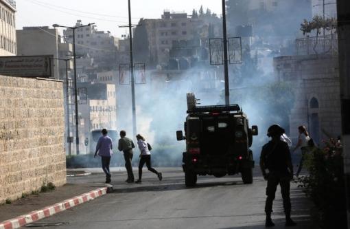 И покрај прекинот на огнот, нови напади врз Израел