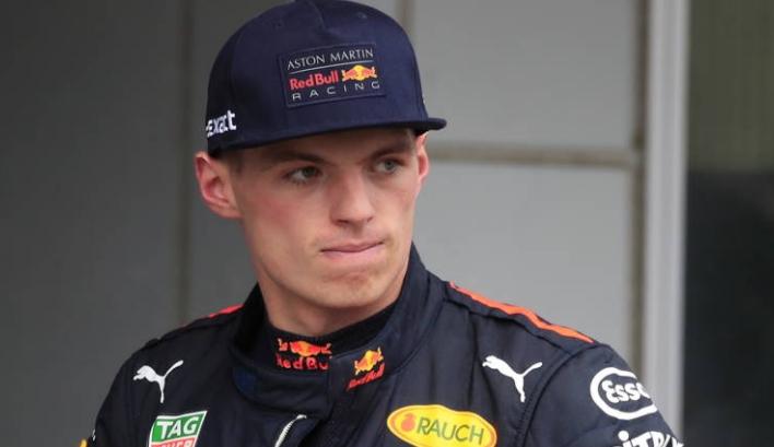 """Јос Верстапен: Го разбирам бесот на Макс поради """"итроштините"""" на Ферари"""