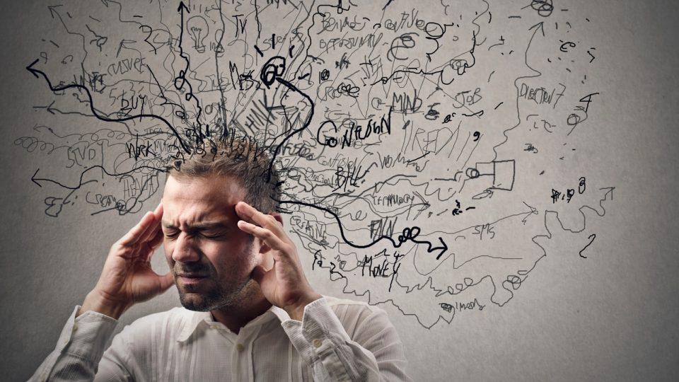 Сите треба да ги знаеме: Ова се најважните антистрес совети
