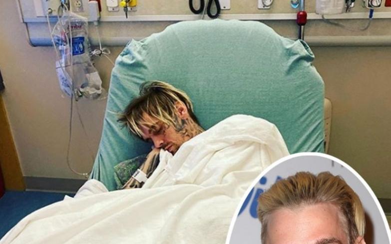Фановите во шок, состојбата загрижувачка: Познатиот пејач заврши во болница (ФОТО)