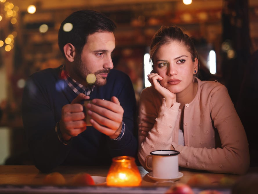 Хороскопски знаци кои најтешко ја наоѓаат вистинската љубов