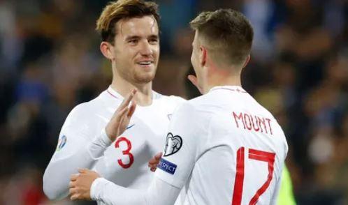 Англија по убедливиот триумф над Косово го повтори својот најдобар резултат во последните 111 години
