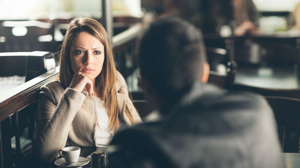 Работи кои мажите ги изјавуваат на жените, а жените ги мразат