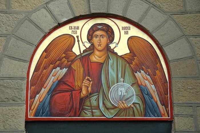 Доаѓа голем празник: Еве што треба да направите за Св. Архангел Михаил да ги исполни вашите молитви и желби
