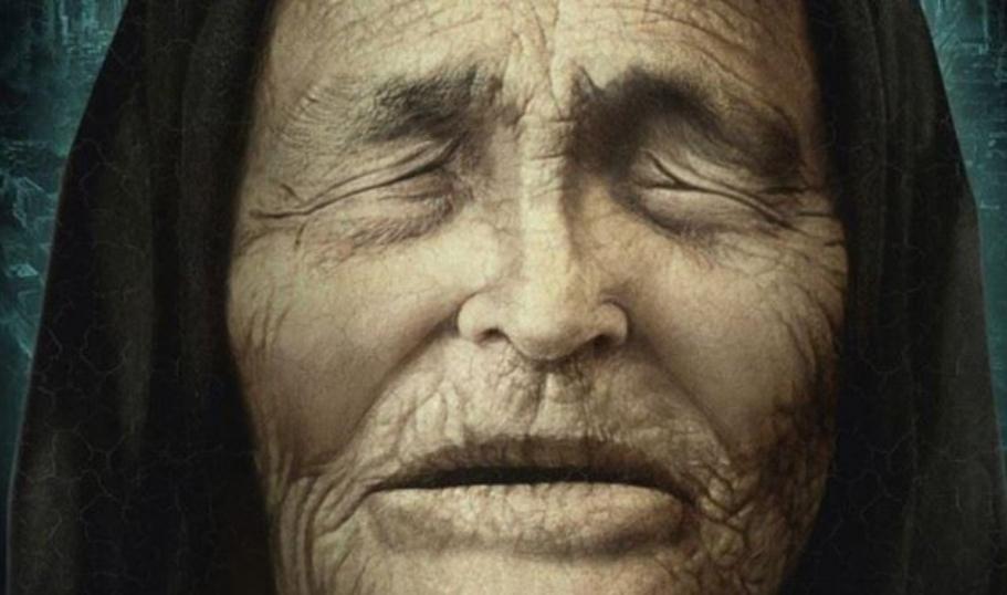 Баба Ванѓа го предвидела гладот и пандемијата во 2020 година, а Британците ова го објавија на први јануари