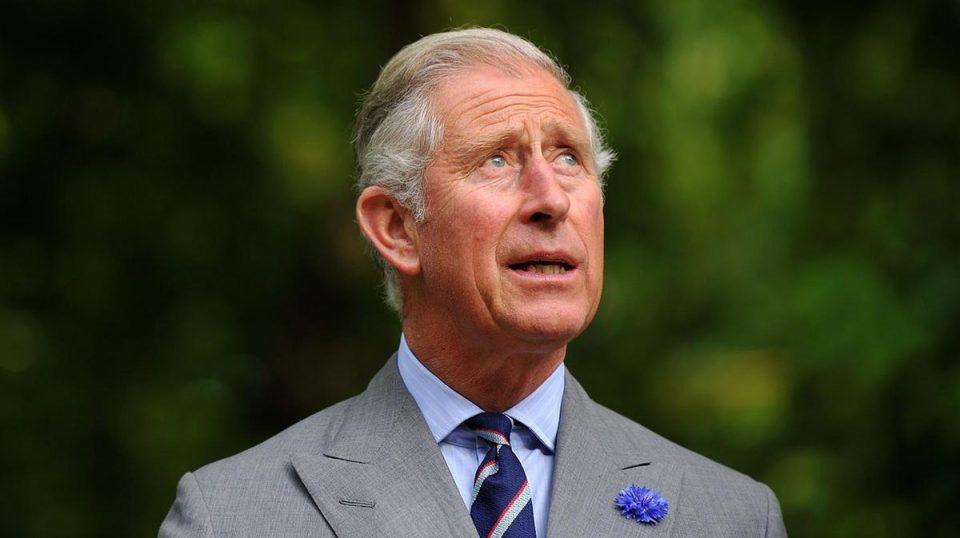 Медиумите кренаа паника: Принцот Чарлс е тешко болен?