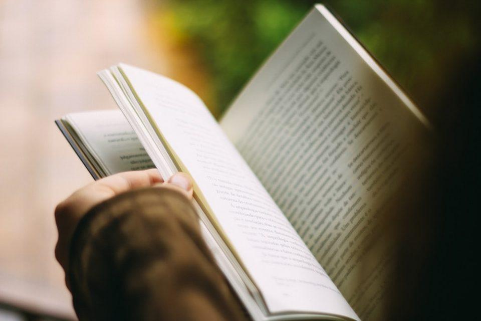 Половина Словенци не читаат ниту една книга годишно