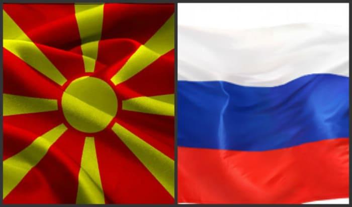 Најде ли Заев замена за ЕУ и САД? Премиерот главен гостин на бизнис форумот Русија – Македонија
