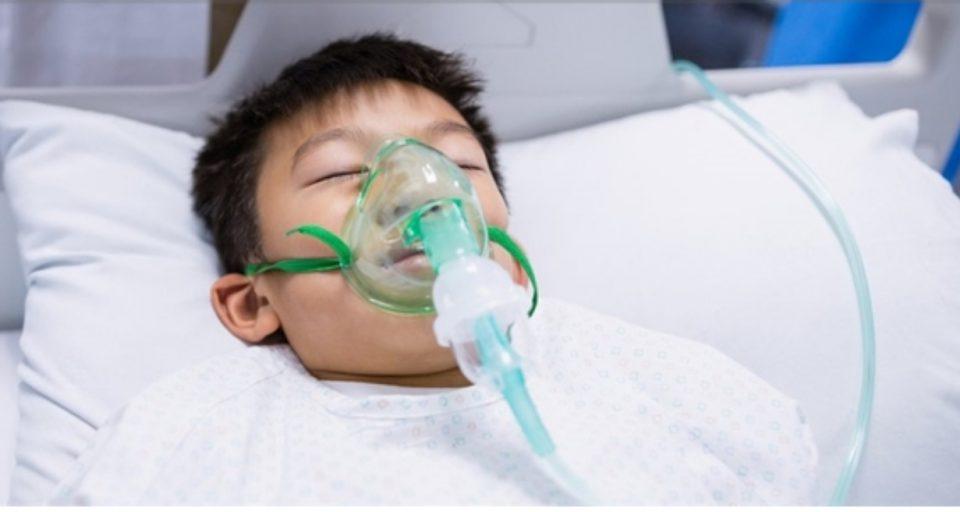 """Во Кина се појави смртоносна чума позната како ,,Црна смрт"""""""