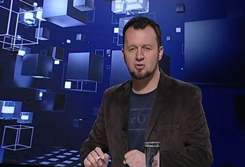 Се огласи еден од нападнатите новинари