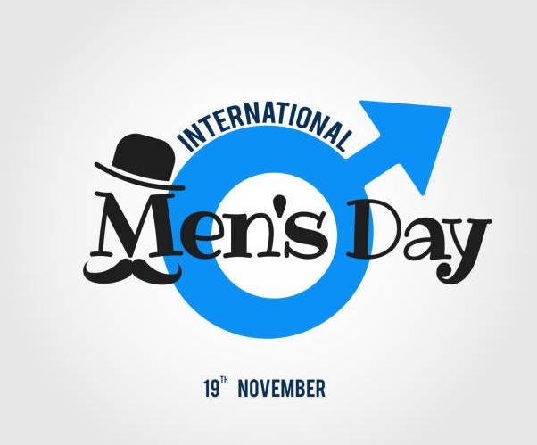 Денес е ваш ден: Мажи, ви посакуваме среќен Ден на мажите!