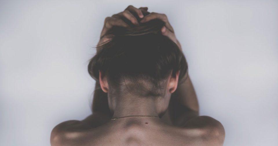 Кој пол повеќе страда од депресија и зошто?
