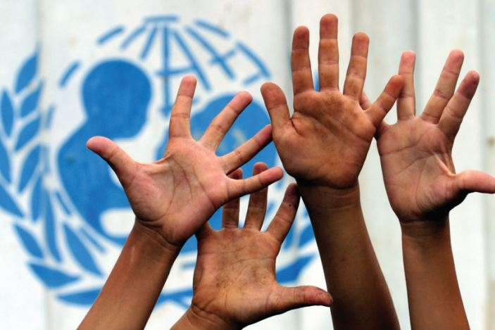 УНИЦЕФ: Во 2019 година 100.000 деца починаа од СИДА