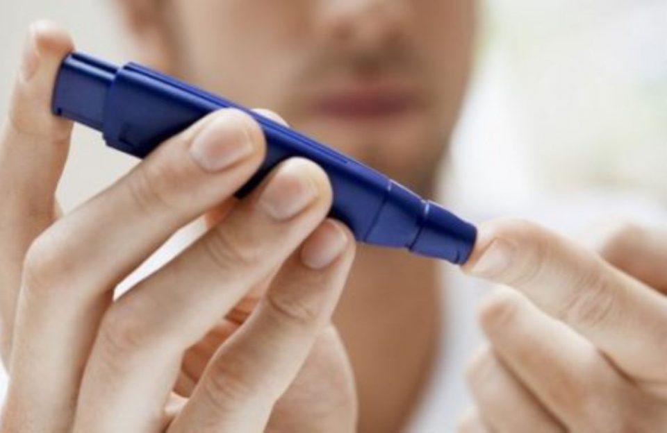 Завршен настан за одбележување на Светскиот ден против дијабетесот
