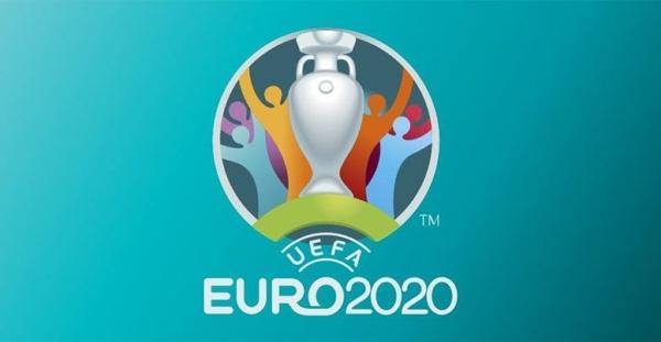 Германија, Франција, Португалија … Во очекување на супер-група на ЕП 2020