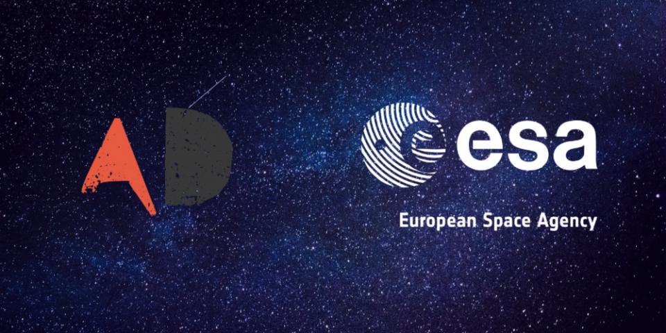 Европската вселенска агенција бара повеќе пари