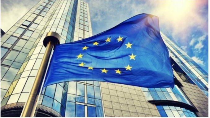 Лидерите на ЕУ не постигнаа договор за буџетот
