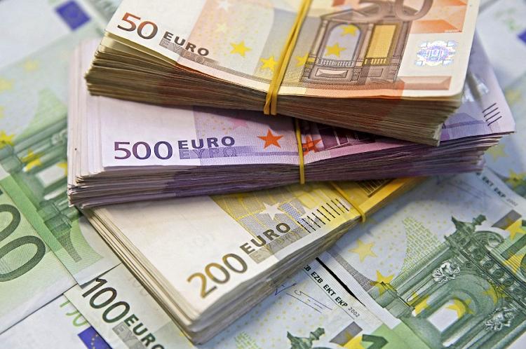 Најбогатите луѓе за еден ден загубија над 120 милијарди евра- ова е причината