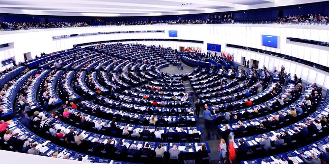 ЕП ќе ги повика сите земји-членки на ЕУ да ја ратификуваат Истанбулската конвенција