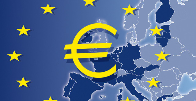 Министрите за финансии на Еврозоната постигнаа договор за излез од кризата
