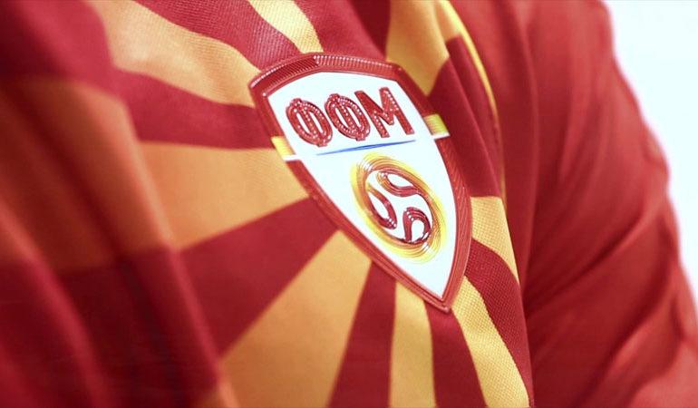 ФФМ ги бира најдобрите во македонскиот фудбал за 2019 година