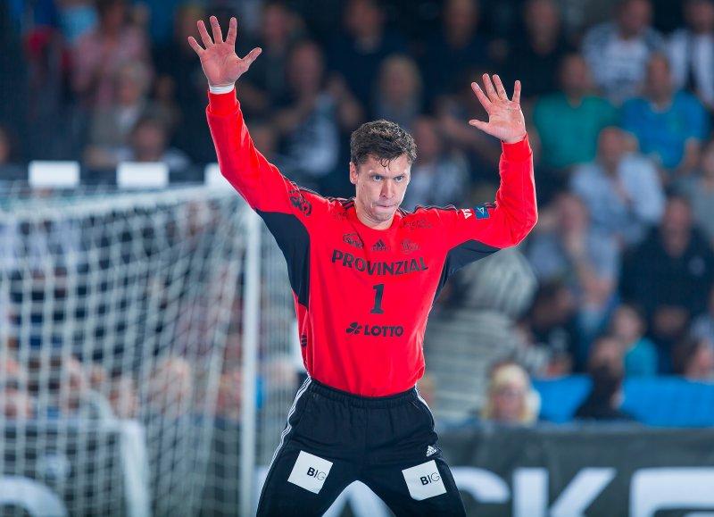 Кил му се реваншира на Порто, Рајнкинд во последната секунда ги занеме Португалците