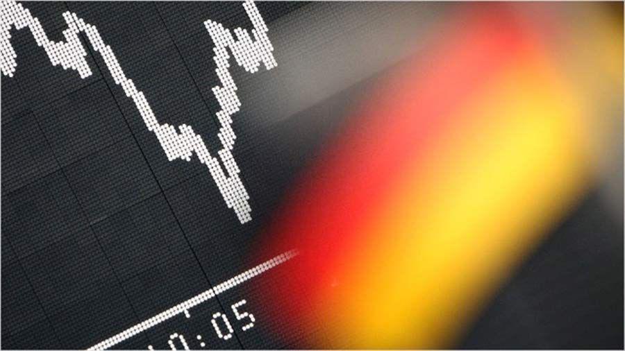 Германија за влакно избегна рецесија