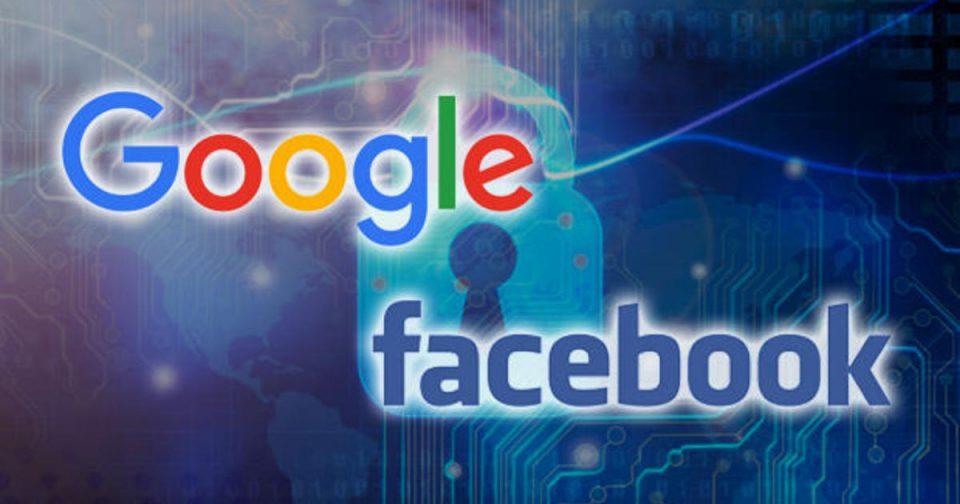 """АИ: Работниот модел на """"Гугл"""" и """"Фејсбук"""" е закана за човековите права"""