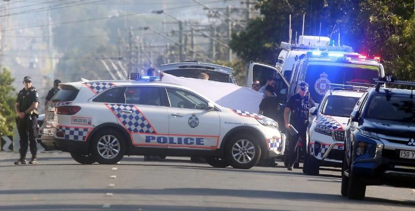 ХОРОР: Девојчиња пронајдени мртви во врел автомобил, мајката обвинета за убиство (ВИДЕО)