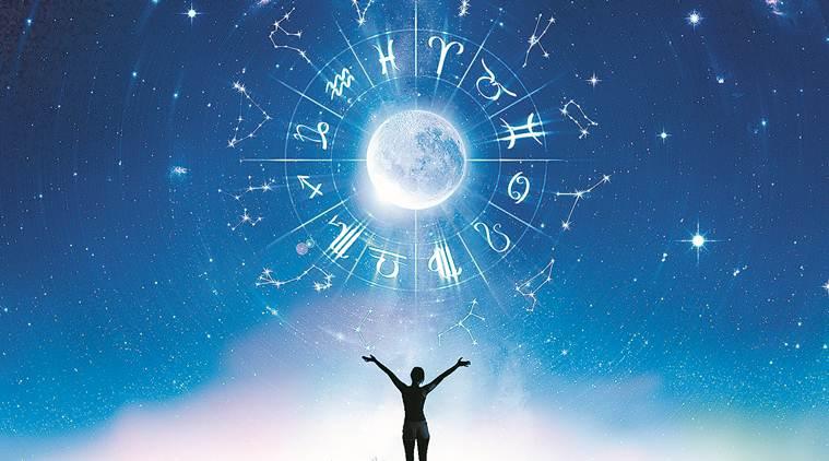 Дневен хороскоп за 14 март 2020: Еве што ве очекува во текот на овој денешен ден