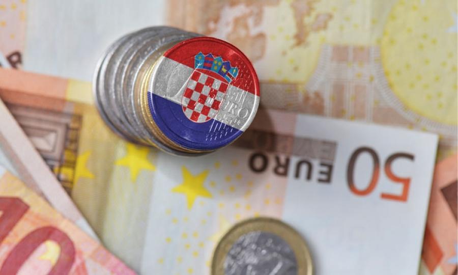 Во Хрватска помали пензии за пензионерите од поранешна Југославија
