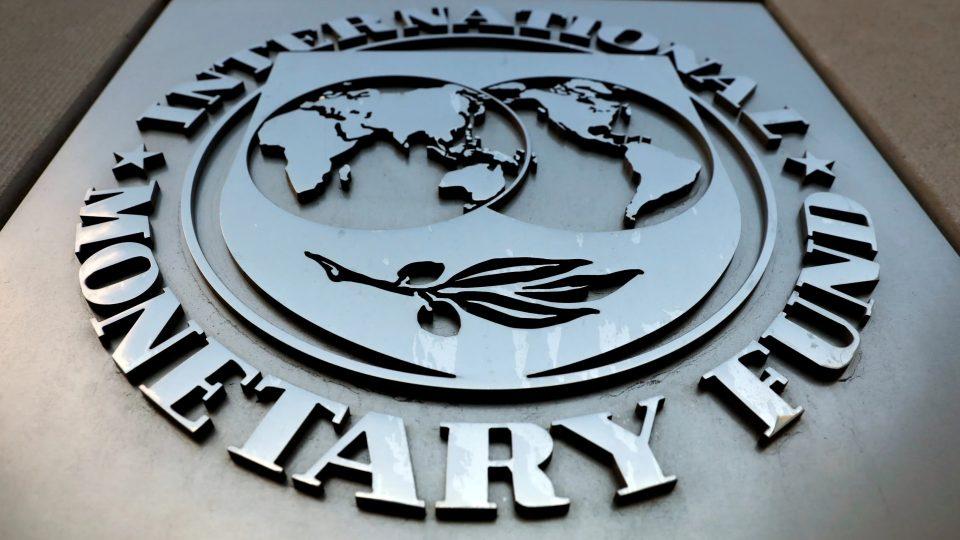 Ниски капитални инвестиции, чести измени на Законите и даночните решенија, непотребна мерка МОЈ ДДВ се само дел од критиките на ММФ