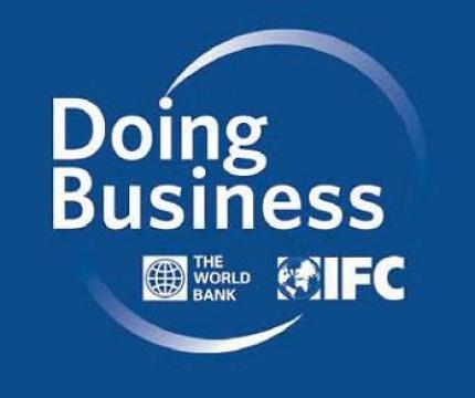 """""""Дуинг бизнис"""" од 2020 година ќе ги оценува и државните тендери"""