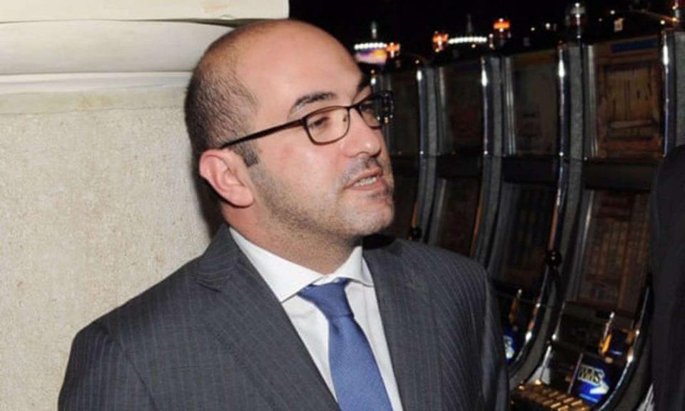 Малта: Осомничениот бизнисмен за убиството на новинарката пуштен на слобода