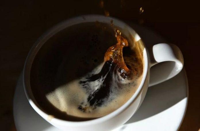 Не е само кафето: Ќе се изненадите кои други производи содржат кофеин, често ги користите