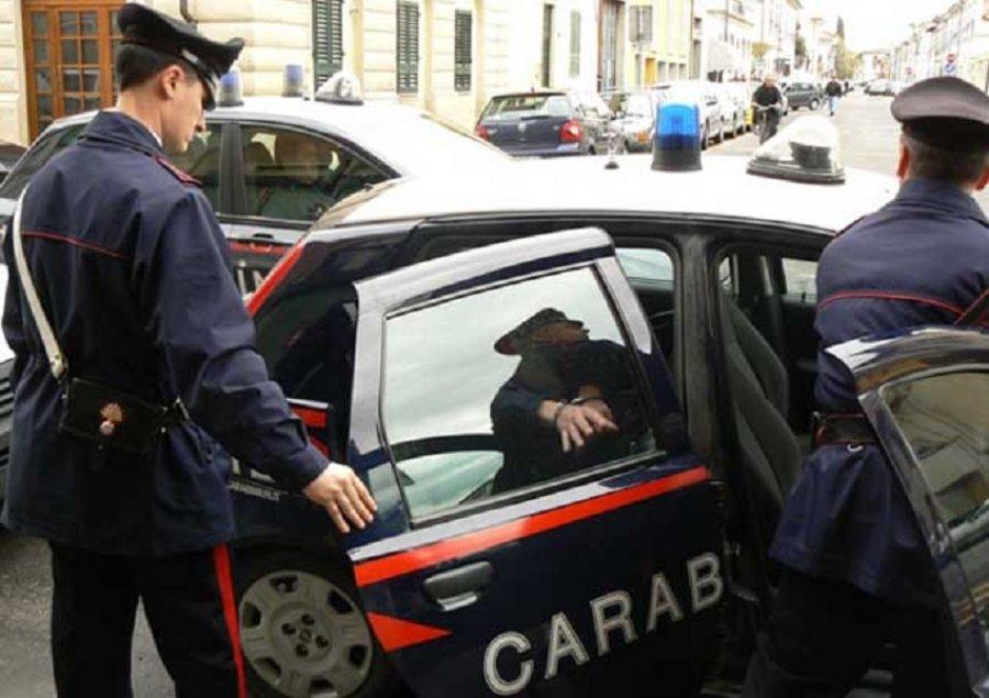 Италија: Аларм за терористички напад како во Батаклан, во потрага по двајца Албанци