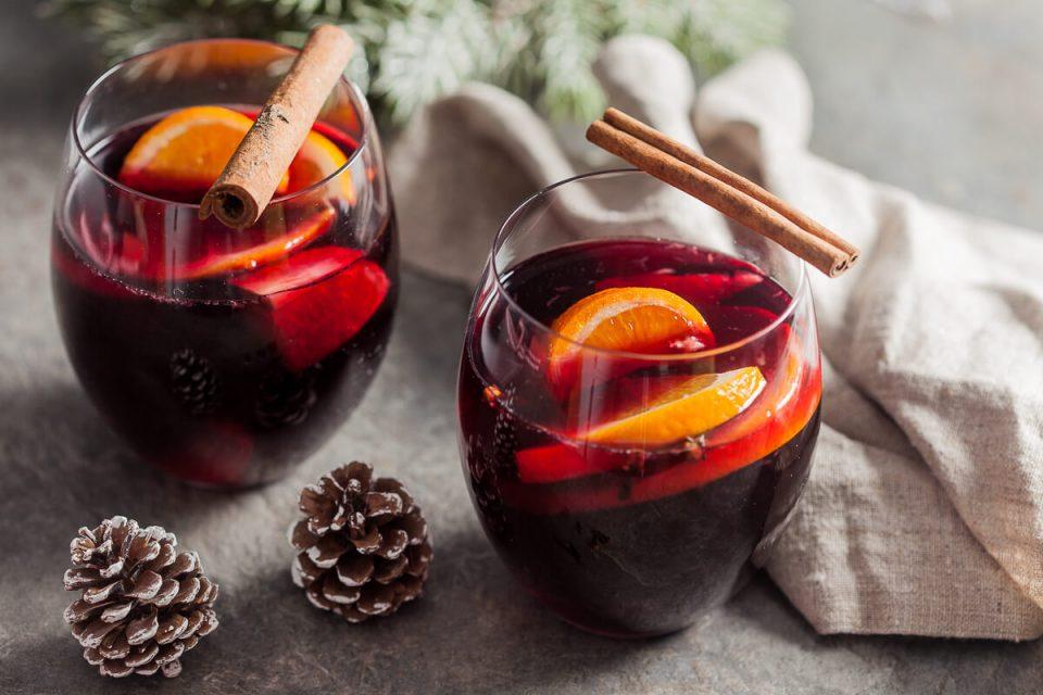 Греено вино: Есенски пијалак кој го чува здравјето на срцето