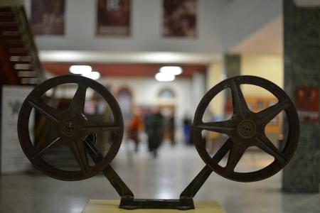"""""""Тајните архиви на Скопје"""" во Кинотека по повод 13 Ноември"""