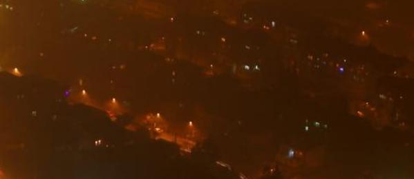 Загаденоста руши рекорди – Куманово вечерва најзагаден град во Македонија